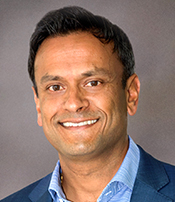 Sujal Shah, Tvardi, Board of Director