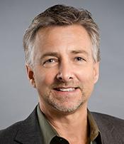 Jeffrey Larson, Tvardi, Leadership Team