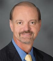 Michael Wyzga, Tvardi Therapeutics, Board of Directors